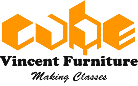 Vincent Furniture Making Classes