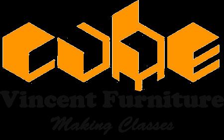 Vincent Furniture Making Classes